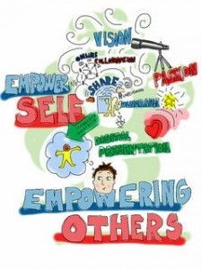 empowering-others