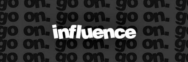 influential leadership